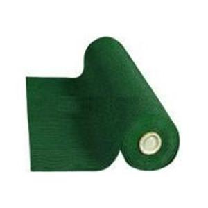 하이쿠션롤[녹색](수영장매트)