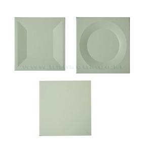 알미늄천정판 담파타일 450*450